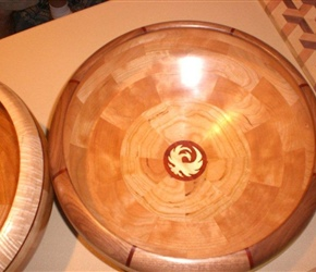 INSIDE VIEW OF SECOND SEGMENTED BOWL BY ANDY MCTEAR.jpg